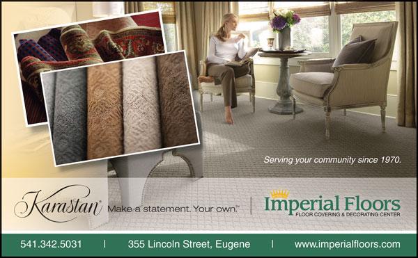 Eugene Oregon Marketing Web Design Print Graphics And